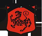 SKV Yamato Rügen e.V. Logo